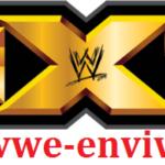 Ver WWE NXT En Vivo