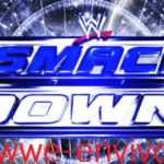 Ver Repeticion De WWE Smackdown 04 De Octubre 2016 En Español