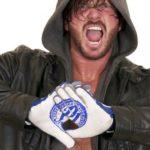 Un regreso y AJ Styles vs. Dean Ambrose el martes en SmackDown Live
