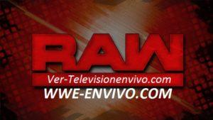 Ver WWE Raw 16 De Enero De 2017 En Vivo En Español