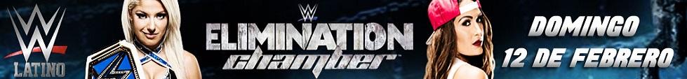 Ver WWE Raw 20 De Febrero De 2017 En Vivo En Español
