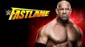 Ver Repeticion WWE Fastlane 2017 En Español
