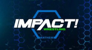 Watch TNA iMPACT Wrestling 8/10/17