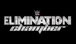 WWE Elimination Chamber 2018 en Vivo Live en vivo y en Español Domingo 28 de Enero del 2018 accesible desde Computadoras, Moviles, SmartPhone, Tablet, iPAD, Smart TV,