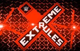 Ver WWE Extreme Rules 2018 En Vivo En Español