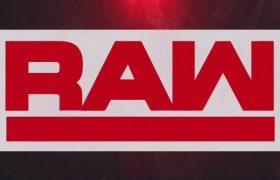 Ver WWE Raw 20 De Mayo De 2019 En Vivo En Español