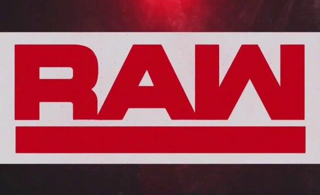 Ver WWE Raw 08 De Julio De 2019 En Vivo En Español