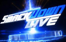 Ver WWE Smackdown 02 De Julio 2019 En Vivo En Español